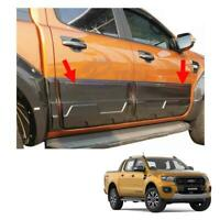 Export Model Tailgate Assist Shocks Lift Support Easy Up for 16-19 Ford Ranger