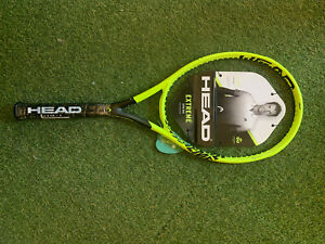 HEAD Extreme MP  graphene 360  nuova L3   superPROMO