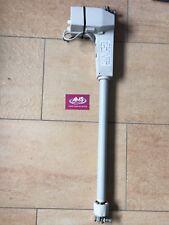 Handicare Eva 400EM Hoist Linak Main Lift Actuator 312 304-00 - Parts