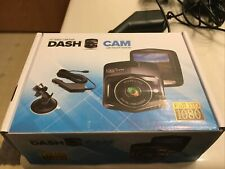 New listing Hd Dashboard Camera