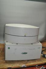 Leco Tga 701 Model 604 100 700 Thermogravimetric 230v Parts Or Repair 2
