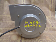 ebmpapst G1G133-DE19-15 Turbine centrifugal fan 24VDC 45W 2.2 A
