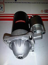 FIAT PUNTO & GRANDE PUNTO 1.9 D & JTD Diesel Neuf Démarreur moteur DEPUIS 2001