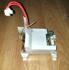 Inverter- Power Board -panasonic nn-t523mf