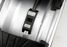 SensaTyre strap transmitter - for TPMS (low pressure)