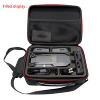 Fit For DJI Mavic Pro Drone Accessories Waterproof Carrying Shoulder Bag Case
