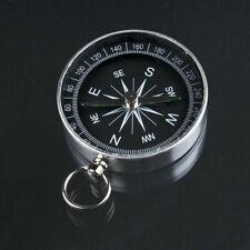 Outdoor Hiking Lightweight Compass Navigation Tools Wear-resistant