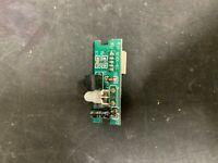 """Technika 50G22B-FHD 50"""" IR Remote Sensor IR32US V1.4 (F4930)"""