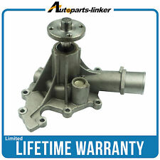 Water Pump For 1996-1998 2010 Ford Mustang 4.6L V8 GAS 1997 Q657GP