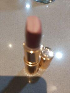 Charlotte Tilbury Matte Revolution Lipstick very victoria Full Size