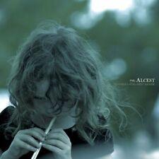 Alcest - Souvenirs D'un Autre Monde [CD]