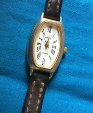 Ladies Preowned Watch