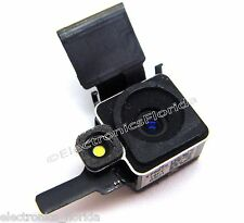 OEM 8MP Back Rear Camera Cam Replacement For iPhone 4 th 4G With Flash b68