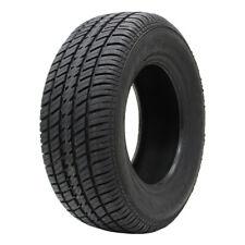 1 New Cooper Cobra Radial G/t  - 245/60r15 Tires 2456015 245 60 15