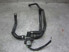 KTM 1190 RC8 R Steuerventil SLS Ventil mit Schläuchen 61005026000