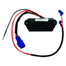 Cdi 113-2285 Johnson Evinrude 4-10-15-20-25-28-30-35-40 -50-60 Power Pack 582285