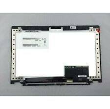 "14"" FHD Touch Screen LCD Display Bezel Assembly For  Lenovo T450S"