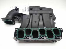 2011-2013 FORD EXPLORER 3.5 FWD W/O TURBO UPPER INTAKE MANIFOLD OEM AT4Z9424A