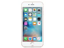 "Apple iPhone 6S de 32GB, Retina HD 4, 7"", Rosa oro"