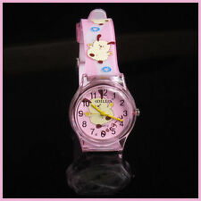 Unbranded Child Unisex Casual Watches