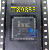 1pcs ITE8985E IT8985E AXA XAS QFP-128