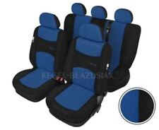 Renault Car Styling Seat Covers