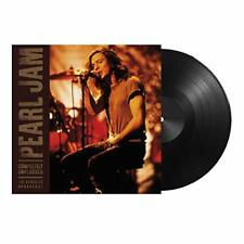 PEARL JAM-Completely Unplugged VINYL NEW
