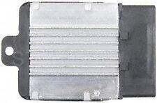 Standard Motor Products RU454 Blower Motor Resistor