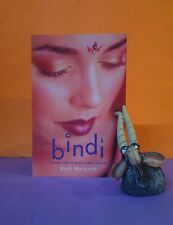 Beth Margetts: Bindi - Create Over 30 Body-Jewel Designs/fashion/body jewellery