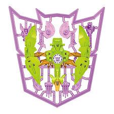 Transformers Robots in Disguise Mini-Con DRAGONUS Figure (B1973) by Hasbro