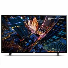 "Philips 5000 Series 65PFL5903 65"" 2160p UHD LED LCD Internet TV"