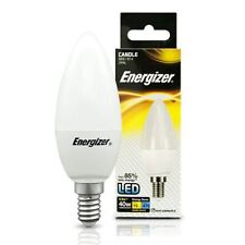 Candle EVEREADY 40W Light Bulbs