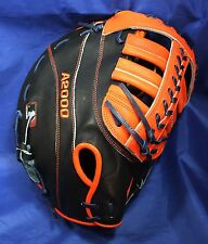 "Wilson A2000 Miguel Cabrera Game Model (12"") First Base Mitt 12"" (WTA20RB16MC24G"