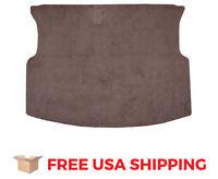 FITS 2001-2007 Ford Escape 4DR Cargo Area Cutpile Carpet