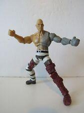 "Marvel Legends Hulk Fin Fang Foom Series Absorbing Man 6"" Action Figure"