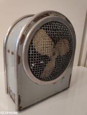 Antiquitäten & Kunst G3205 Alter Ventilator
