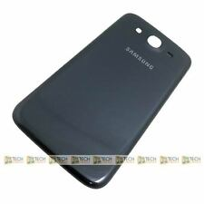 New Samsung Galaxy Mega i9152 Back Cover Replacement Rear Housing 5.8