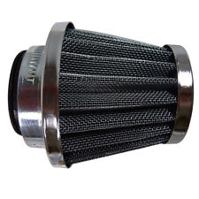 38mm AIR FILTER CLEANER FOR GY6 SCOOTER MOPED ATV PIT/DIRT BIKE 50cc 80cc 100cc