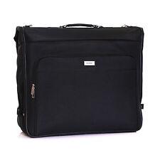 Suit Carriers/ Garment Bags