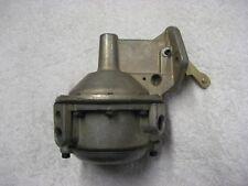 NORS Airtex 40148 Fuel Pump 1964 1965 Chevrolet Chevelle 327 High Performance