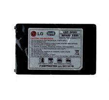 OEM LG LGIP-340NV Battery for VN250 Cosmos VN530 Octane