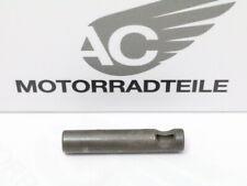 Honda NSF 100 Welle Kipphebelwelle original shaft rocker arm Genuine