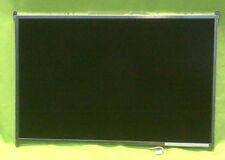 TFT Display Samsung LTN154P3-L02  für z.B. Lifebook E8420  LTN154MT02-001