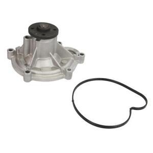 ENGINE WATER / COOLANT PUMP SKF VKPC 88853