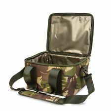 Ködertasche NEU Kühltasche Angeltasche Carponizer Cool Bag Karpfentasche