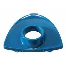 Blower Adapter BP17 124-7368-14 (Fits Atrix VACBP1 & Sterling Porter Pro)