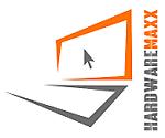 hardwaremaxx IT-Store