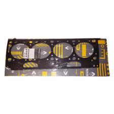 NEUF Culasse Joint d'étanchéité 8200956481 Opel Movano Vivaro 1.9 dTi