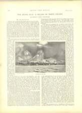 1891 German Recipes Civilised Delicacies