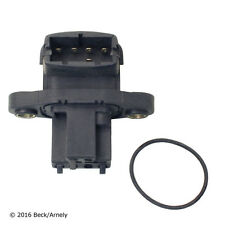 Back Up Lamp Switch Beck/Arnley 201-1639